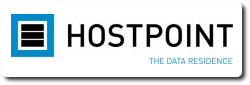 Hostpoint
