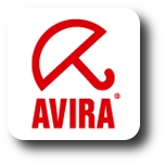avira
